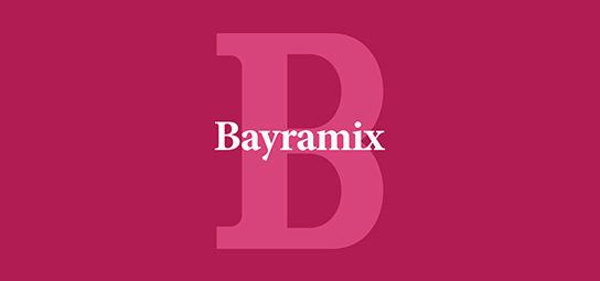 bayramix-2
