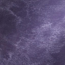 Декоративная краска, перламутровый эффект, кварцевые гранулы