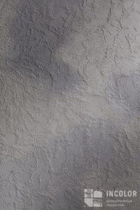 Декоративная краска, песчаные вихри