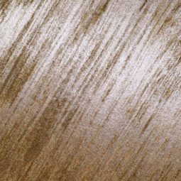 Декоративная штукатурка, кварцевый песок
