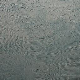 фактурная штукатурка, пузыри, волны