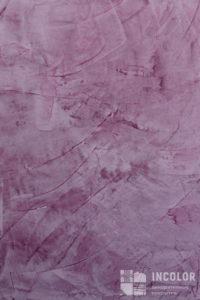Венецианская штукатурка, глянцевое покрытие
