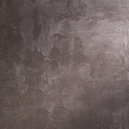 декоративная краска, эффект перламутрового бетона
