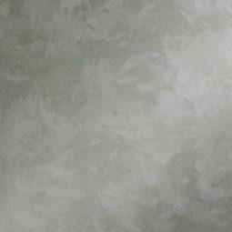 декоративная краска, seta, жатый шелк