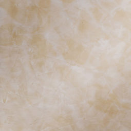 венецианская штукатурка, мрамор