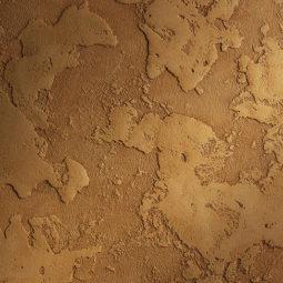 декоративная штукатурка, карта мира