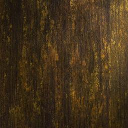 Декоративное покрытие оксид железа