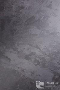 декоративное покрытие эффект шелка