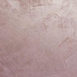 Декоративное покрытие, перламутровый перелив