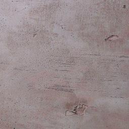 декоративное покрытие эффект бетон