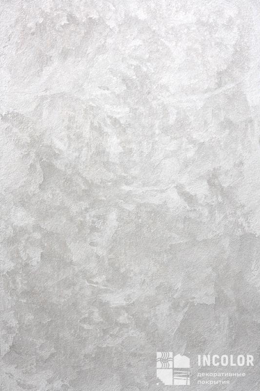 Перламутровый бетон добавки для бетонов в сухом виде